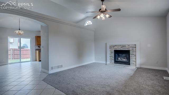 MLS# 1361607 - 3 - 4964 Desert Varnish Drive, Colorado Springs, CO 80922