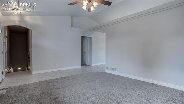 MLS# 1361607 - 4 - 4964 Desert Varnish Drive, Colorado Springs, CO 80922