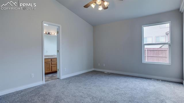 MLS# 1361607 - 8 - 4964 Desert Varnish Drive, Colorado Springs, CO 80922