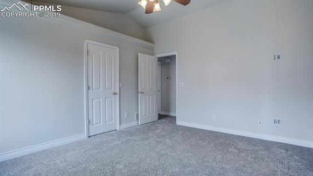 MLS# 1361607 - 9 - 4964 Desert Varnish Drive, Colorado Springs, CO 80922