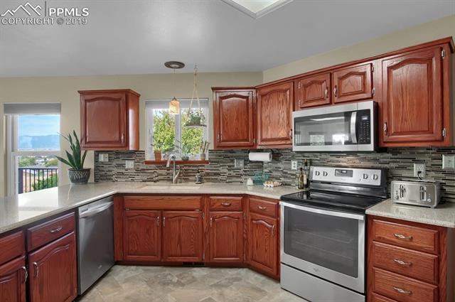 MLS# 8679759 - 11 - 10945 Double D Road, Fountain, CO 80817