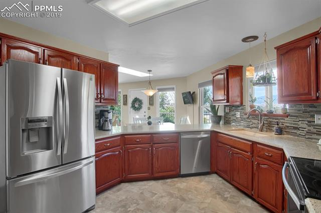 MLS# 8679759 - 12 - 10945 Double D Road, Fountain, CO 80817
