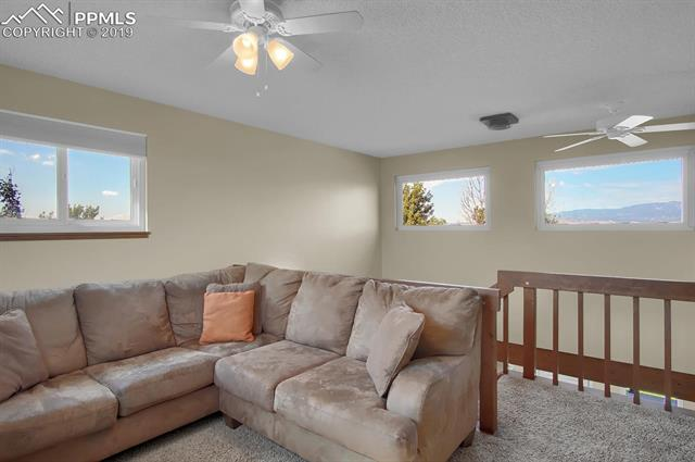 MLS# 8679759 - 16 - 10945 Double D Road, Fountain, CO 80817