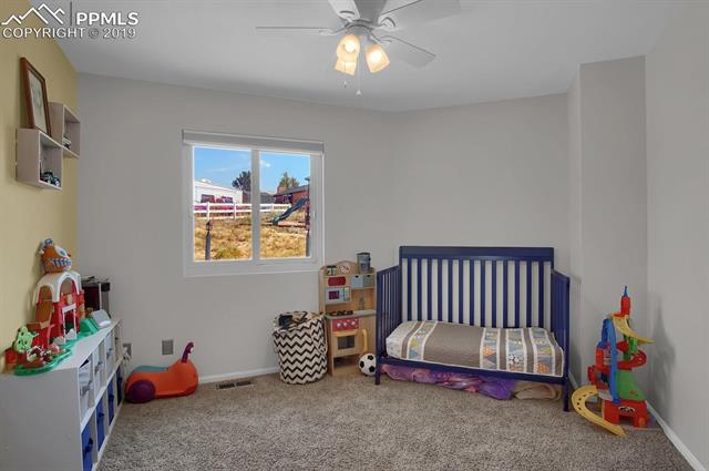 MLS# 8679759 - 17 - 10945 Double D Road, Fountain, CO 80817