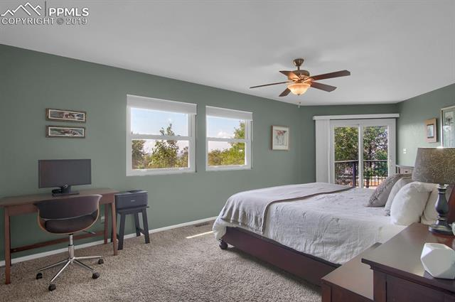 MLS# 8679759 - 21 - 10945 Double D Road, Fountain, CO 80817