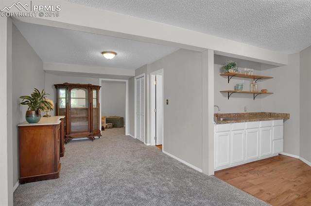 MLS# 8679759 - 30 - 10945 Double D Road, Fountain, CO 80817