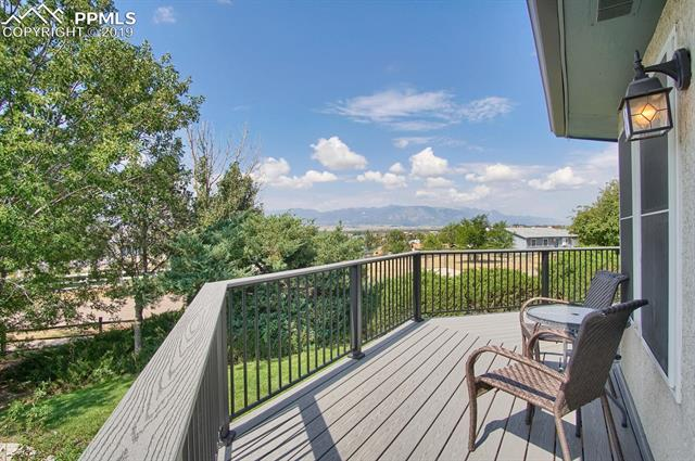 MLS# 8679759 - 4 - 10945 Double D Road, Fountain, CO 80817