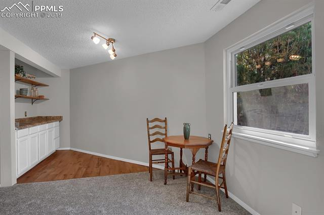 MLS# 8679759 - 31 - 10945 Double D Road, Fountain, CO 80817