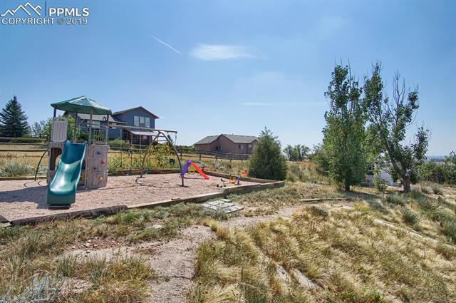 MLS# 8679759 - 35 - 10945 Double D Road, Fountain, CO 80817