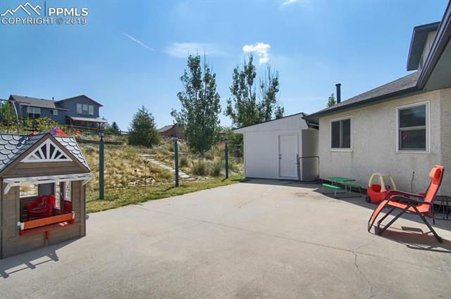 MLS# 8679759 - 37 - 10945 Double D Road, Fountain, CO 80817