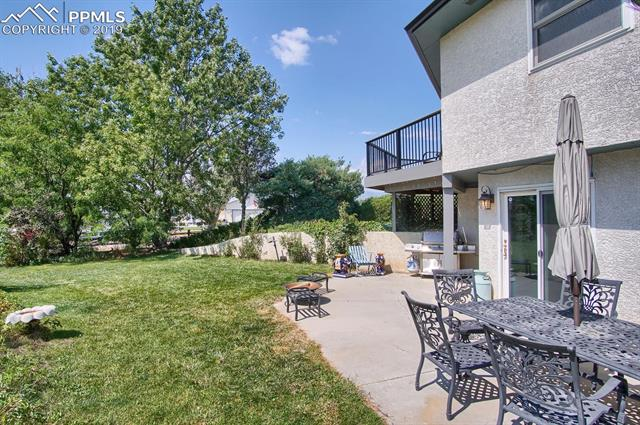 MLS# 8679759 - 40 - 10945 Double D Road, Fountain, CO 80817