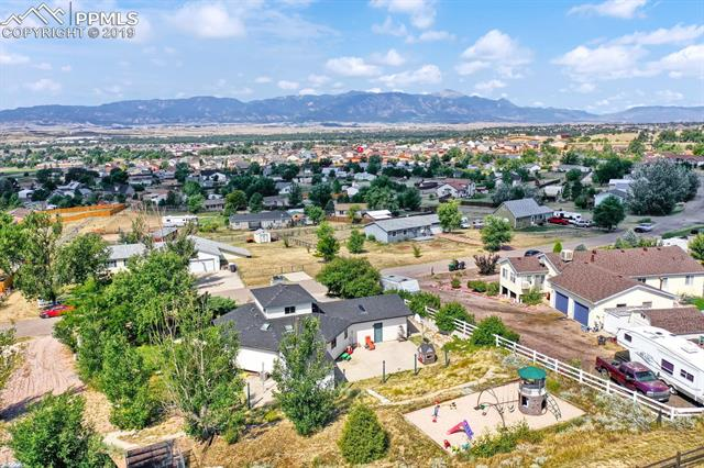MLS# 8679759 - 41 - 10945 Double D Road, Fountain, CO 80817