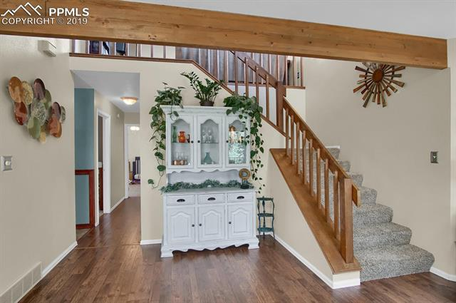 MLS# 8679759 - 7 - 10945 Double D Road, Fountain, CO 80817