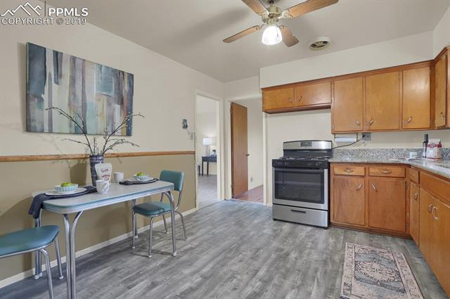 MLS# 6971430 - 30 - 402 Grand Boulevard, Colorado Springs, CO 80911