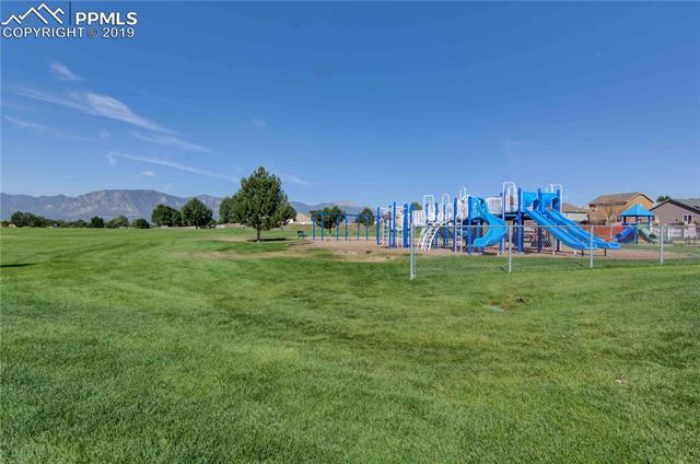 MLS# 6522666 - 25 - 5539 Marabou Way, Colorado Springs, CO 80911