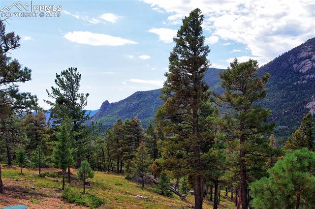 MLS# 5622551 - 1 - 530  Sunrise Peak Road, Manitou Springs, CO 80829