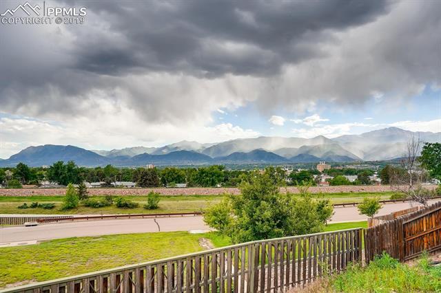 MLS# 1070073 - 1 - 1155  Westmoreland Road, Colorado Springs, CO 80907