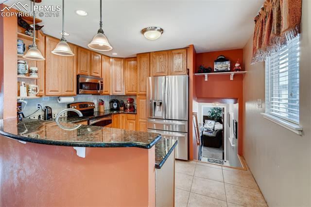 MLS# 9802052 - 13 - 1115 N Chelton Road, Colorado Springs, CO 80909
