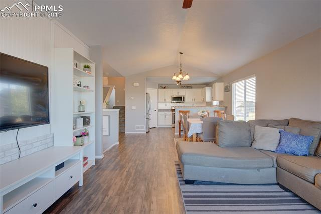MLS# 6283967 - 1 - 7903  Superior Hill Place, Colorado Springs, CO 80908