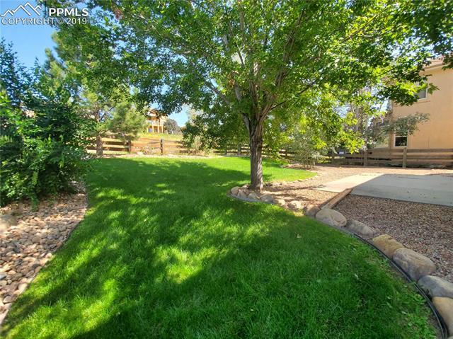 MLS# 5651833 - 27 - 12235 Jones Park Court, Colorado Springs, CO 80921