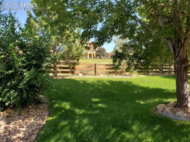MLS# 5651833 - 28 - 12235 Jones Park Court, Colorado Springs, CO 80921