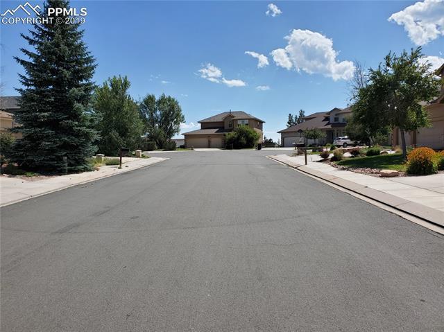 MLS# 5651833 - 31 - 12235 Jones Park Court, Colorado Springs, CO 80921