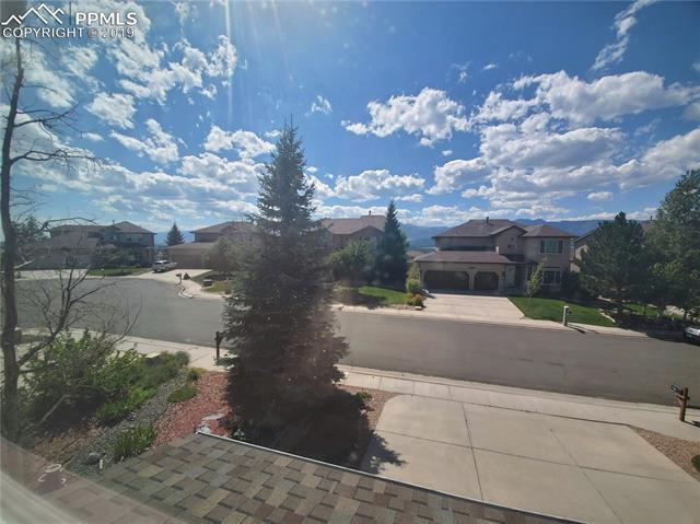 MLS# 5651833 - 32 - 12235 Jones Park Court, Colorado Springs, CO 80921