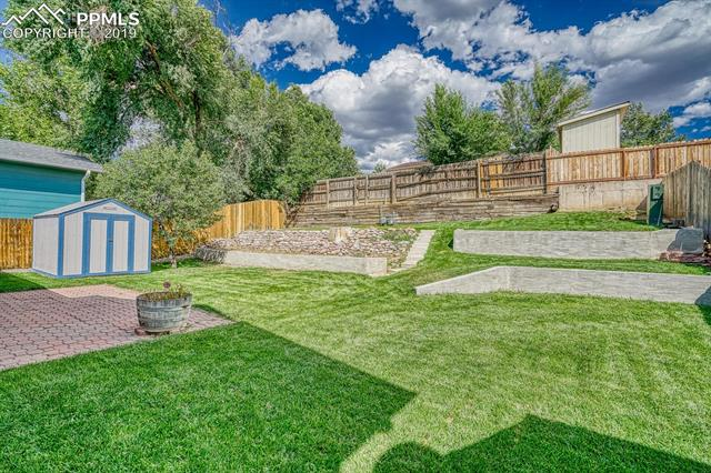 MLS# 5244571 - 728 Squire Street, Colorado Springs, CO 80911
