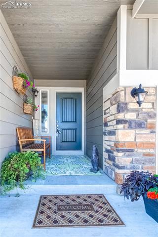 MLS# 2324508 - 1 - 10056  Morning Vista Drive, Peyton, CO 80831