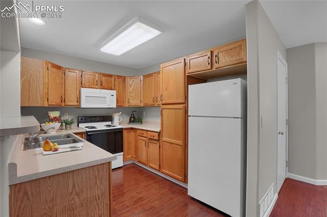 MLS# 8474041 - 16 - 3524 Pacific Drive, Colorado Springs, CO 80910