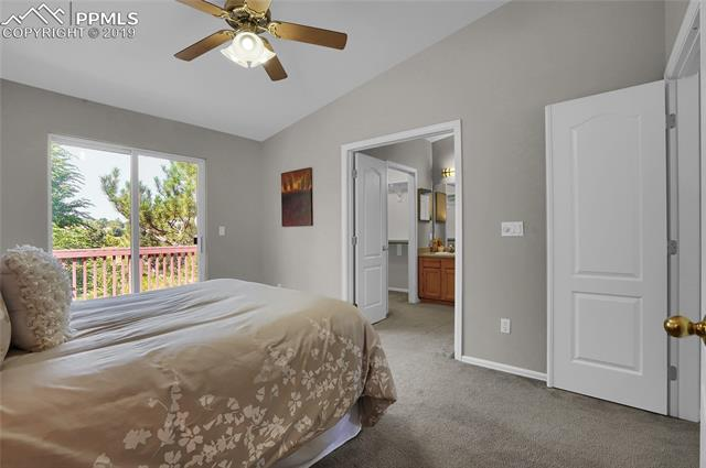 MLS# 8474041 - 26 - 3524 Pacific Drive, Colorado Springs, CO 80910