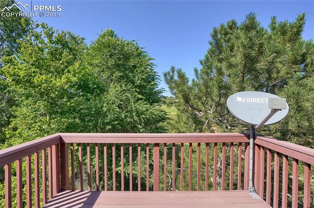 MLS# 8474041 - 30 - 3524 Pacific Drive, Colorado Springs, CO 80910