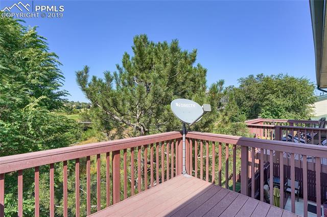 MLS# 8474041 - 33 - 3524 Pacific Drive, Colorado Springs, CO 80910