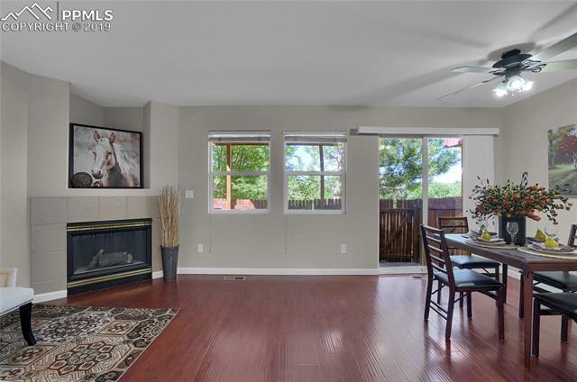 MLS# 8474041 - 10 - 3524 Pacific Drive, Colorado Springs, CO 80910