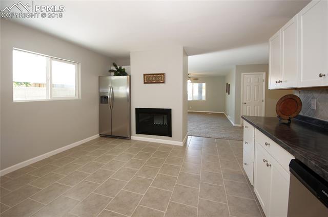MLS# 7511120 - 15 - 277 Everett Drive, Colorado Springs, CO 80911