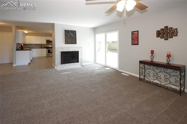 MLS# 7511120 - 6 - 277 Everett Drive, Colorado Springs, CO 80911