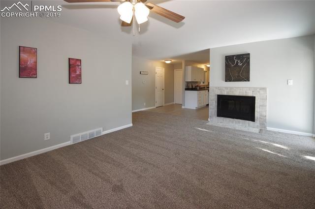 MLS# 7511120 - 7 - 277 Everett Drive, Colorado Springs, CO 80911