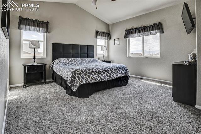 MLS# 8736933 - 15 - 7664 Cruzer Heights, Peyton, CO 80831