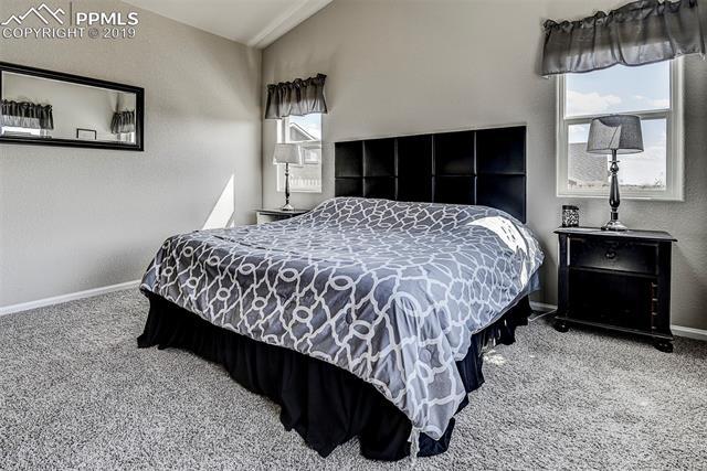 MLS# 8736933 - 17 - 7664 Cruzer Heights, Peyton, CO 80831