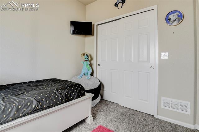 MLS# 8736933 - 22 - 7664 Cruzer Heights, Peyton, CO 80831