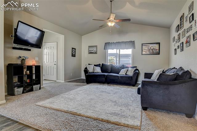 MLS# 8736933 - 6 - 7664 Cruzer Heights, Peyton, CO 80831