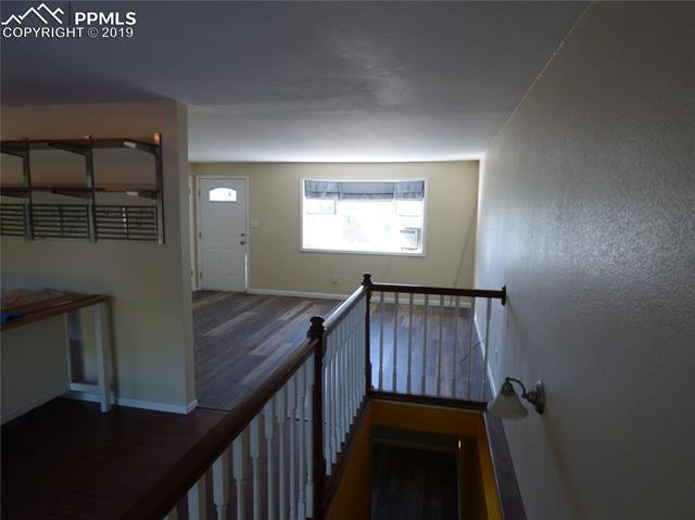 MLS# 7341739 - 11 - 3658 Brentwood Terrace, Colorado Springs, CO 80910