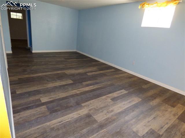 MLS# 7341739 - 12 - 3658 Brentwood Terrace, Colorado Springs, CO 80910