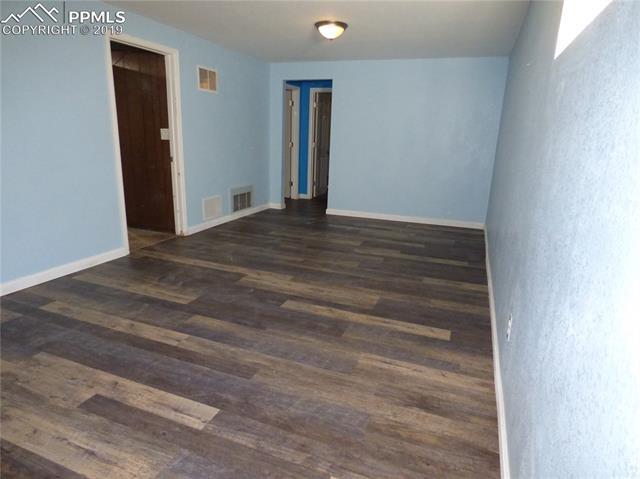 MLS# 7341739 - 13 - 3658 Brentwood Terrace, Colorado Springs, CO 80910