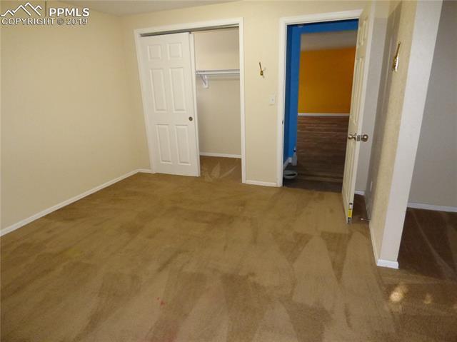 MLS# 7341739 - 14 - 3658 Brentwood Terrace, Colorado Springs, CO 80910