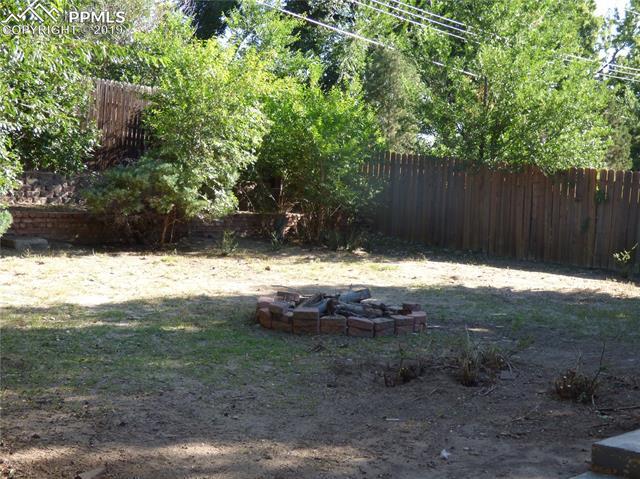 MLS# 7341739 - 15 - 3658 Brentwood Terrace, Colorado Springs, CO 80910