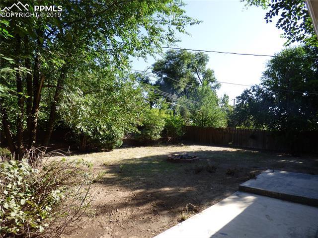 MLS# 7341739 - 16 - 3658 Brentwood Terrace, Colorado Springs, CO 80910
