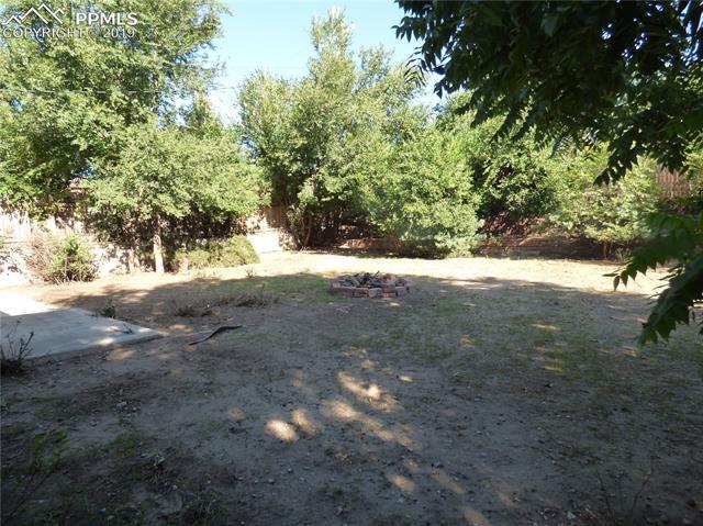MLS# 7341739 - 17 - 3658 Brentwood Terrace, Colorado Springs, CO 80910