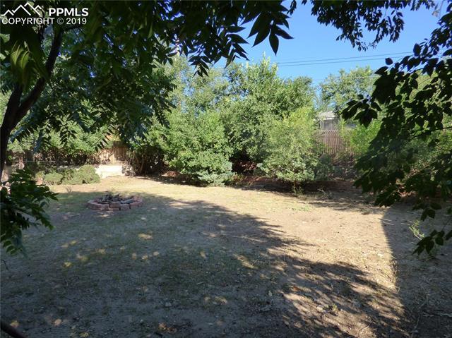 MLS# 7341739 - 18 - 3658 Brentwood Terrace, Colorado Springs, CO 80910