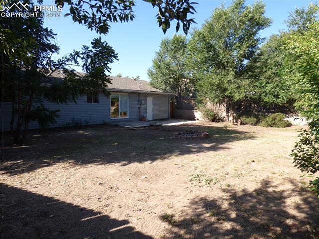 MLS# 7341739 - 19 - 3658 Brentwood Terrace, Colorado Springs, CO 80910
